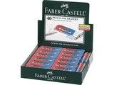 gum Faber-Castell Combi 7070-40 rubber_