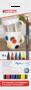 edding-4200-porselein-penseelstift-set-van-6assorti