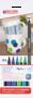 edding-4200-porselein-penseelstift-set-van-6assorti-koel