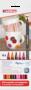 edding-4200-porselein-penseelstift-set-van-6assorti-warm
