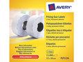 prijstangetiketten-Avery-permanent-26x12mm-wit-10-rol-in----doos