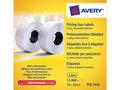prijstangetiketten-Avery-non-permanent-26x16mm-wit-10-rol---in-doos