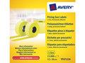 prijstangetiketten-Avery-permanent-26x12mm-geel-10-rol-in---doos