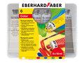 plakkaatverf-Eberhard-Faber-6-kleuren-tube-18-ml