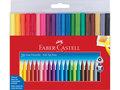 viltstiften-Faber-Castell-GRIP-Colour-etui-20-stuks