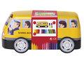 viltstiften-Faber-Castell-Connector-33-stuks-met-10-clips---in-bus