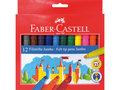 viltstiften-Faber-Castell-Jumbo-12-stuks-karton-etui