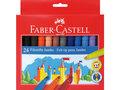 viltstiften-Faber-Castell-Jumbo-24-stuks-karton-etui