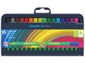 viltstift-Schneider-Link-It-10mm-assorti-16-stuks