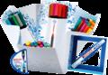 edding-Colour-Happy-big-box-69-stuks-+-stuks-edding-1500