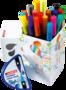 edding-Colour-Happy-box-20-+-1-stuks-edding-1500