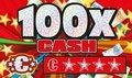 Kraslot-100-x-Cash