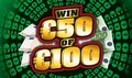 Kraslot-Win-€50-of-€100