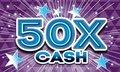 Kraslot-50-x-Cash