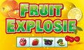 Kraslot-Fruit-Explosie