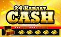 Kraslot-24-Karaat-Cash
