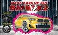 Kraslot-BMW