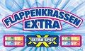 Kraslot-FlappenKrassen-Extra