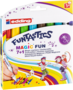 edding13-FUNTASTICS-MAGIC-FUN-kinderkleurstift-set-van-8-assorti