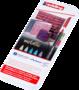 edding1200-viltstift-fijn-blik-van-6-assorti-metallic
