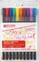 edding-1340-brush-pen-set-van-10-assorti
