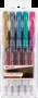 edding-2185-gelroller-set-van-5-assorti-metallic