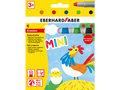 gelkleurpotloden-Eberhard-Faber-6-kleuren-in-karton-etui