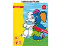 kleurboek-Eberhard-Faber-Mini-Kids-Club-25-x-19cm
