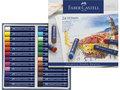 oliepastels-Faber-Castell-Creative-Studio-etui-a-24-stuks