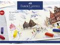 pastelkrijt-Faber-Castell-halve-lengte-etui-à-72-stuks