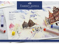 pastelkrijt-Faber-Castell-Creative-Studio-Softpastel-36-----delig-etui