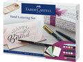 Hand-lettering-set-Faber-Castell-12-stuks