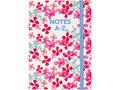 Notitieboek-A-Z-Flora-Castle-A6.-Emily