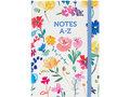 Notitieboek-A-Z-Flora-Castle-A6.-Gwen