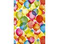 Toonbankrol-papier-Balonnen-30cm-breed-80-grams-papier-175--meter